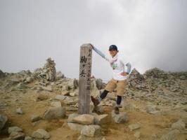 2010 8月21+・22+木曽駒ケ岳+026_convert_20100831003430