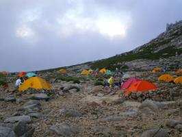 2010 8月21+・22+木曽駒ケ岳+036_convert_20100831003838