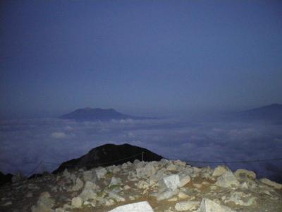 2010 8月21+・22+木曽駒ケ岳+042_convert_20100902225142
