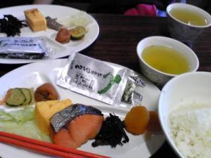 2010 8月21+・22+木曽駒ケ岳 携帯+027_convert_20100902225837