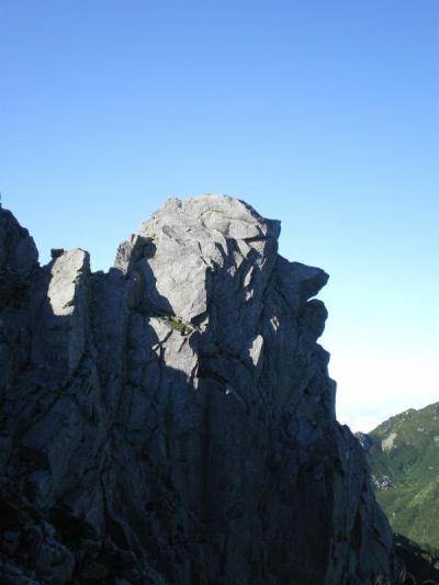 2010 8月21+・22+木曽駒ケ岳+052_convert_20100902225309