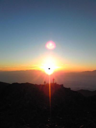 2010 8月21+・22+木曽駒ケ岳 携帯+020_convert_20100902225756