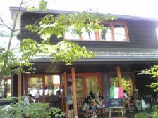 2010 9月11・12 軽井沢+031_convert_20100928220055