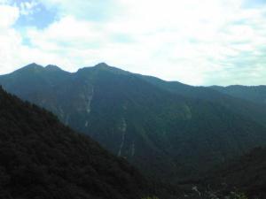 2010 9・19+谷川岳+003_convert_20100929005332