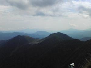 2010 9・19+谷川岳+009_convert_20100929005511