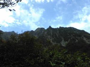 2010 9・19+谷川岳+004_convert_20100929005350