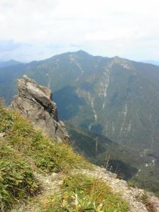 2010 9・19+谷川岳+006_convert_20100929005420