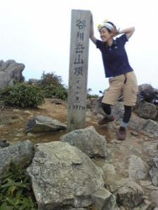 2010 9・19+谷川岳+012_convert_20100929005620