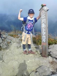 2010 9・19+谷川岳+010_convert_20100929005531