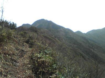 2010+11+13+14+大源太山+010_convert_20101117220825