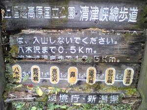 2010+11+13+14+大源太山+033_convert_20101118235229
