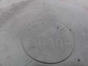 2010+2011+年末年始 志賀高原+023_convert_20110112230925