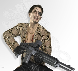WP_type01_1920majima.jpg
