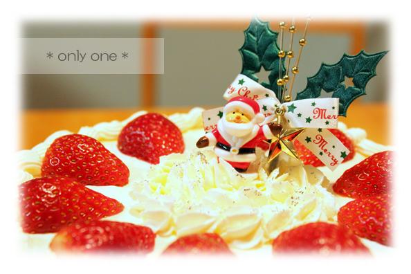 クリスマス2011の2