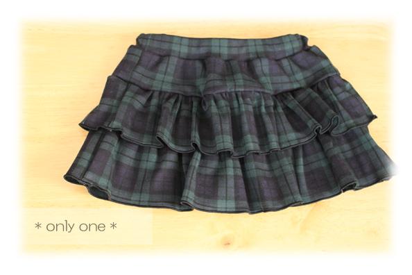 2011縫いおさめ1