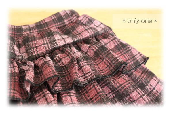 2011縫いおさめ3