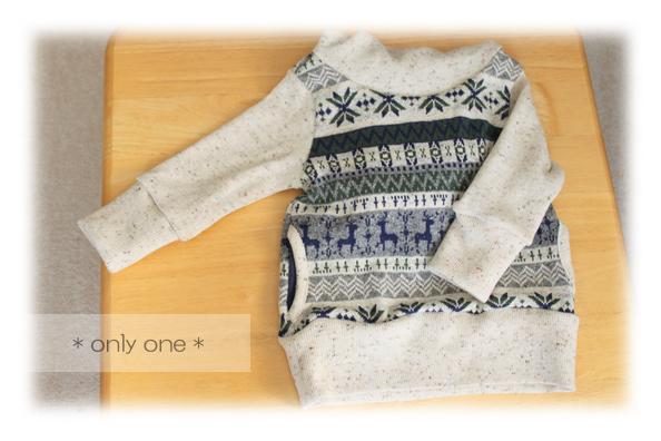 2011縫いおさめ4