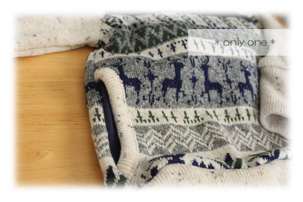 2011縫いおさめ5