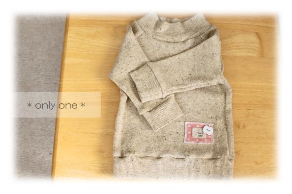 2011縫いおさめ7