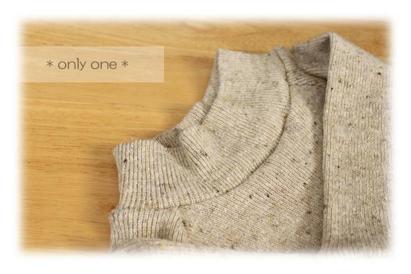 2011縫いおさめ9