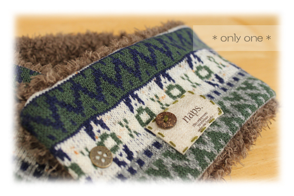 2012初縫い4