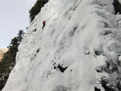 奇美世の滝3