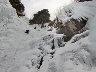 奇美世の滝2