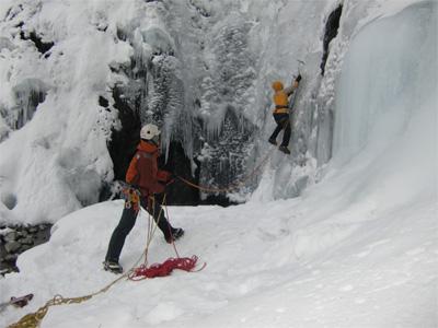 奇美世の滝1