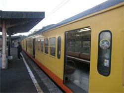 藤原岳20101121f