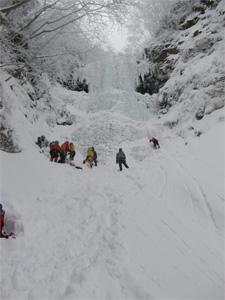 南沢大滝20101230d