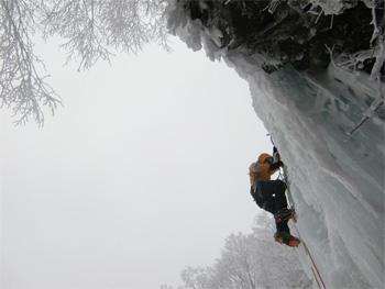 南沢大滝20101230c