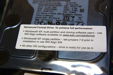 100109_PCparts05.jpg