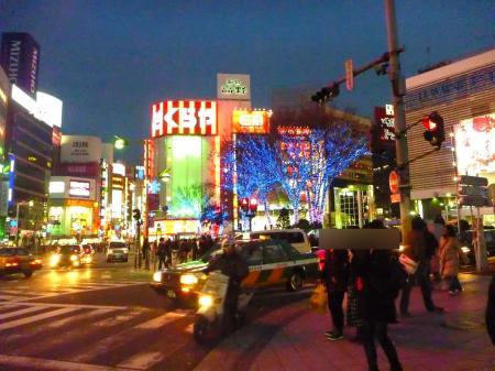 100110_shinjuku.jpg