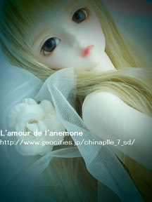 china-100912 002