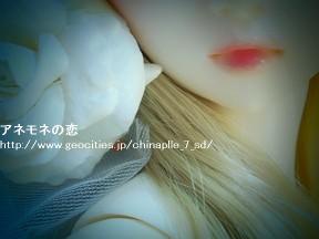 china-100912 003
