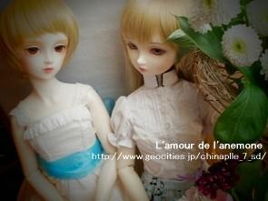 china-100516 1005172