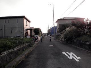 2009_10310077.jpg