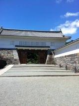 oshirono02.jpg