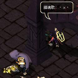 shinyanoare01.jpg