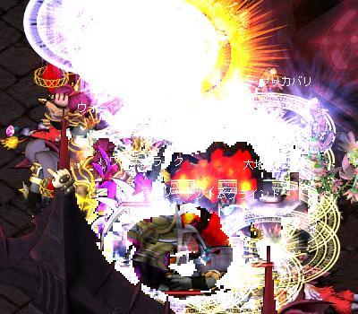 shinyanoare02.jpg