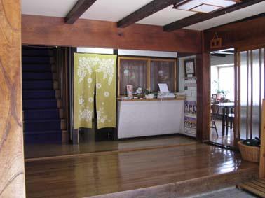 清水屋旅館2
