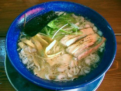 空・H22・4 空麺