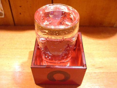 大五郎・H22・11 酒