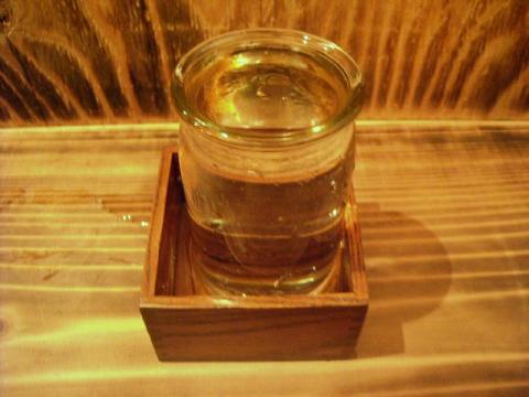 ゆうちゃん・H22・11 日本酒