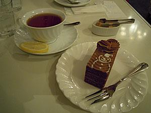 ケーキ1002