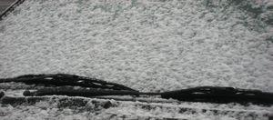 ショコラ 001雪