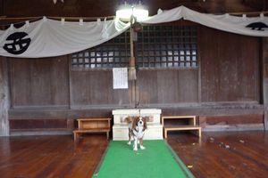 P1000147神社