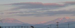 P1000477西の山