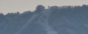P1000478東の山