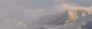 P1000626山
